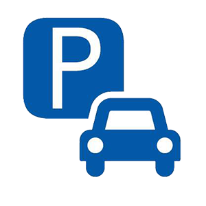 Parking_icon